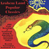 GO TO THE Arnhemland Popular Classics CD PAGE